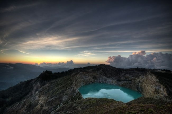 50+ Collection of Breathtaking Landscape Photography 45