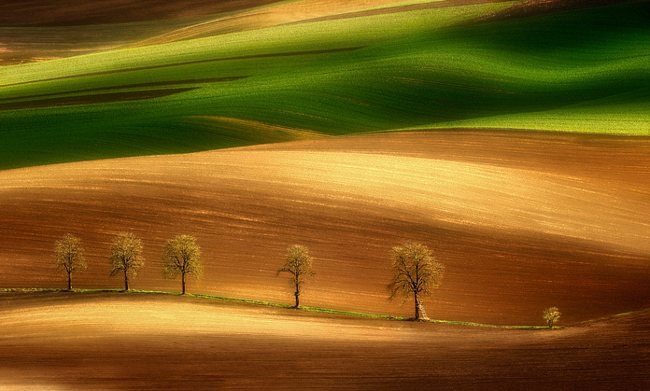 50+ Collection of Breathtaking Landscape Photography 12