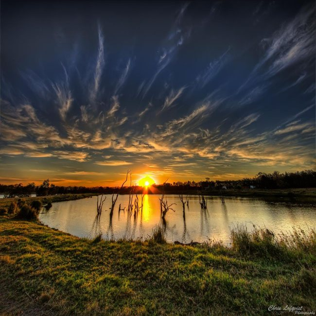 50+ Collection of Breathtaking Landscape Photography 41