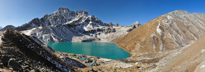 20 Beautiful Places In Nepal To Take Pictures 4