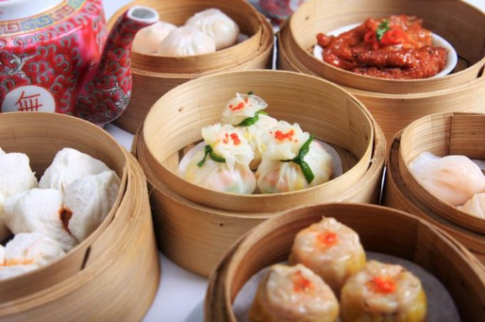 10 Mouthwatering Destinations if you are Traveling for Food 4