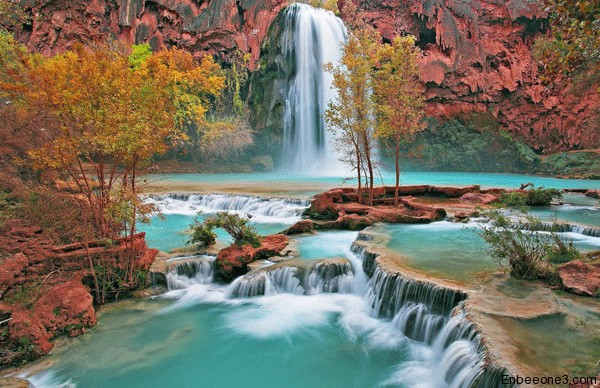 15+ Breathtaking Examples of Nature Photography 2