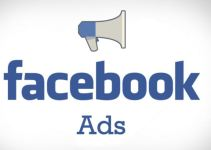Facebook Ads for Beginners 4