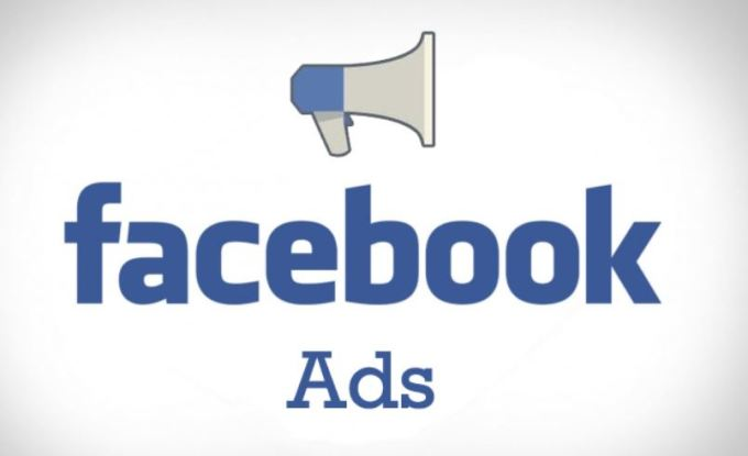 Facebook Ads for Beginners 1