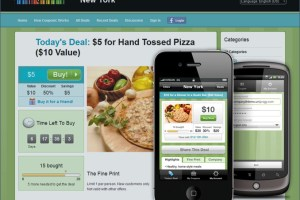 5 Best PHP Groupon Clone Scripts to Run Daily Deal Business 20