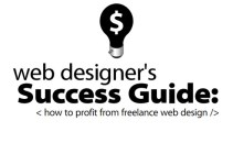 10 Must Have Free Ebooks for Web Developers and Designers 9