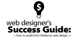 10 Must Have Free Ebooks for Web Developers and Designers 6