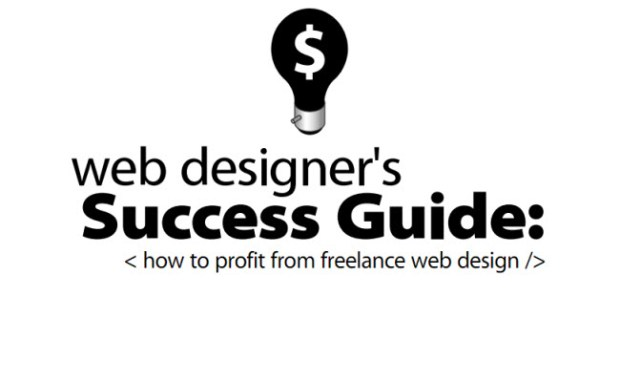 10 Must Have Free Ebooks for Web Developers and Designers 17