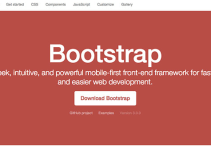 5 Most Important Tools That Every Developer Should Be Equipped With 8