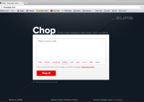 These Online Tools Can Help You Test Code Snippets Easily 3