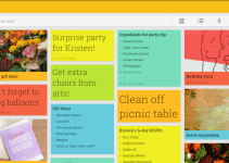 5 Most Useful Android Apps For Blogger and Entrepreneur 6