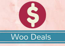 Run A Groupon Clone Using WordPress – WooCommerce Daily Deals 3