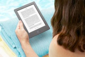 Top 5 Best eBook Reader Based on Price and Specs 19