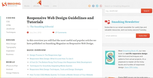 responsive-webesign-tutorials1