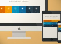 10 Best Responsive Web Design Tutorials 2015 6
