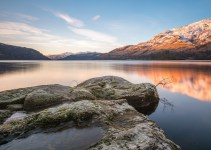 The 10 Most Beautiful Lakes In Scotland To Take Photos 20