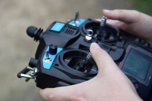 20 Ways Drones will Shape your Future 11