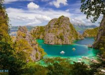 8 Most Beautiful Lakes in the Philippines You Should Visit 9