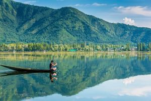 10 Most Beautiful Lakes in India You Should Visit 70