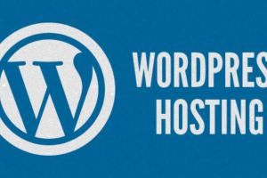 Choosing Best WordPress Hosting