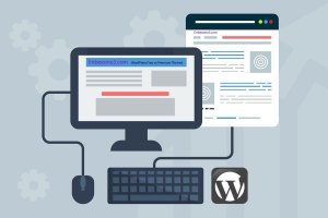 WordPress Free Themes Vs Premium Themes