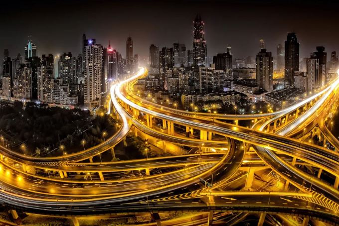 Long Exposure Photography - One of the Most Popular Types of Photography