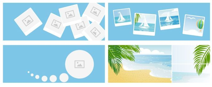 5 Best Cover Photo Maker For Your Facebook Profile 3