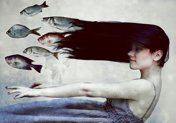 20+ Handpicked Examples of Surreal Photography 17