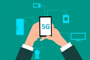 6 Things You Should Know about 5G [Infographic] 1