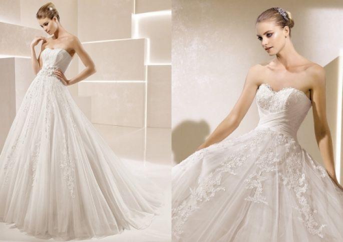 La-sposa-2012