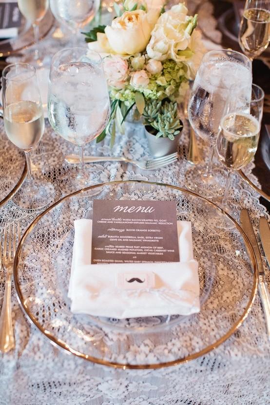 como-organizar-una-boda-flores