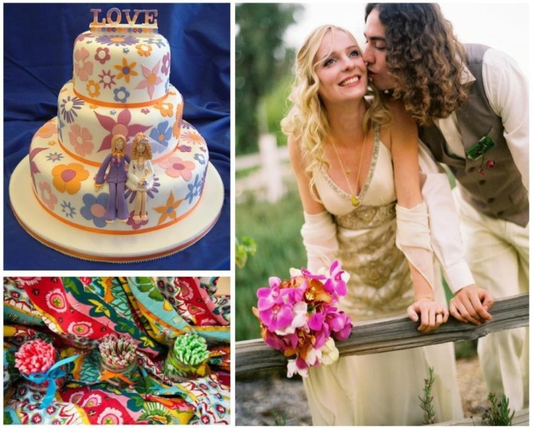 hippie-chic-wedding-1024x821