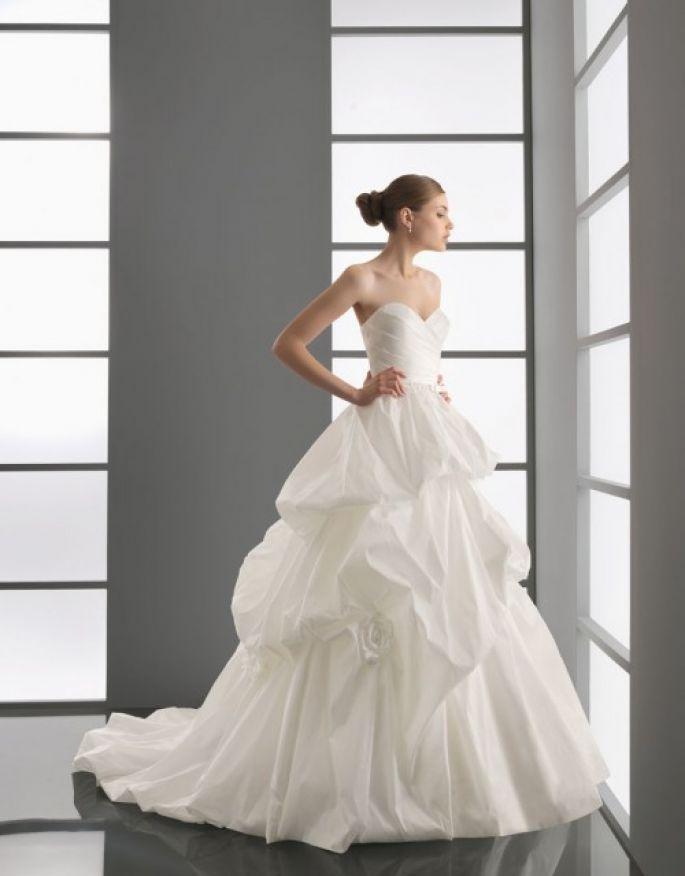 vestido_de_novia_aire_2012_193-e1318353745546