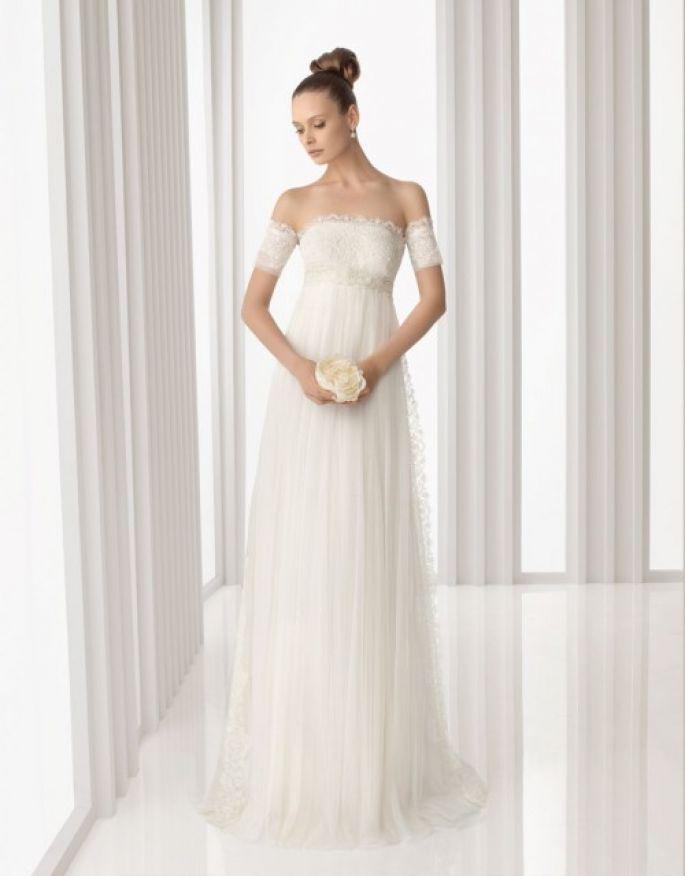 vestido_de_novia_rosa_clara_128-e1318351806829