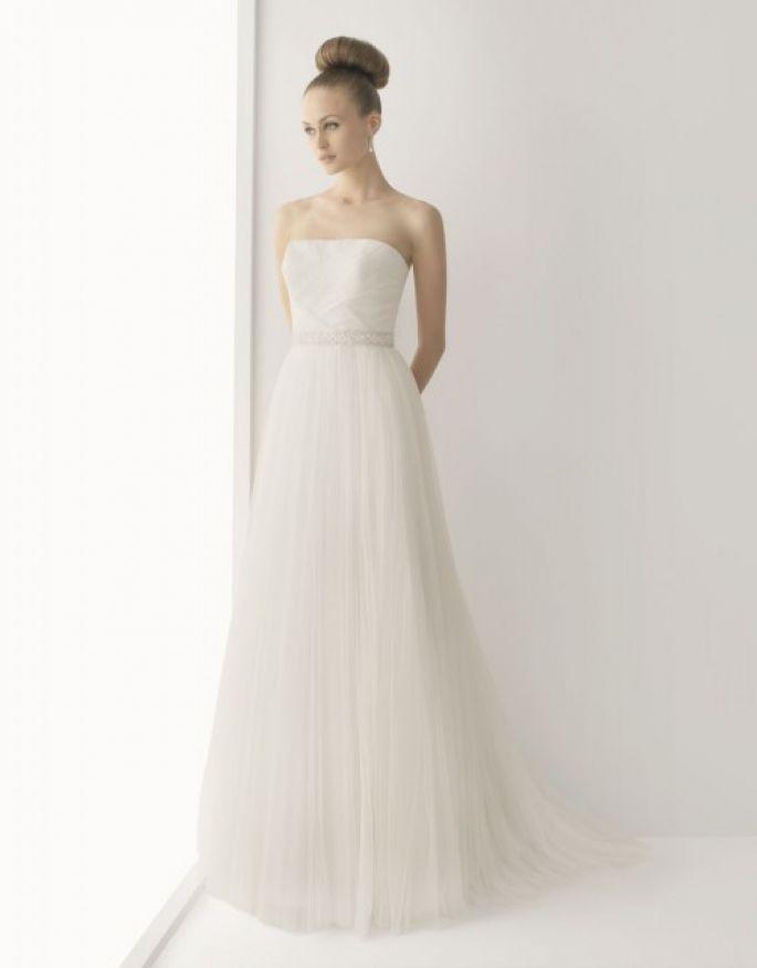vestido_de_novia_soft_121-e1318355357700