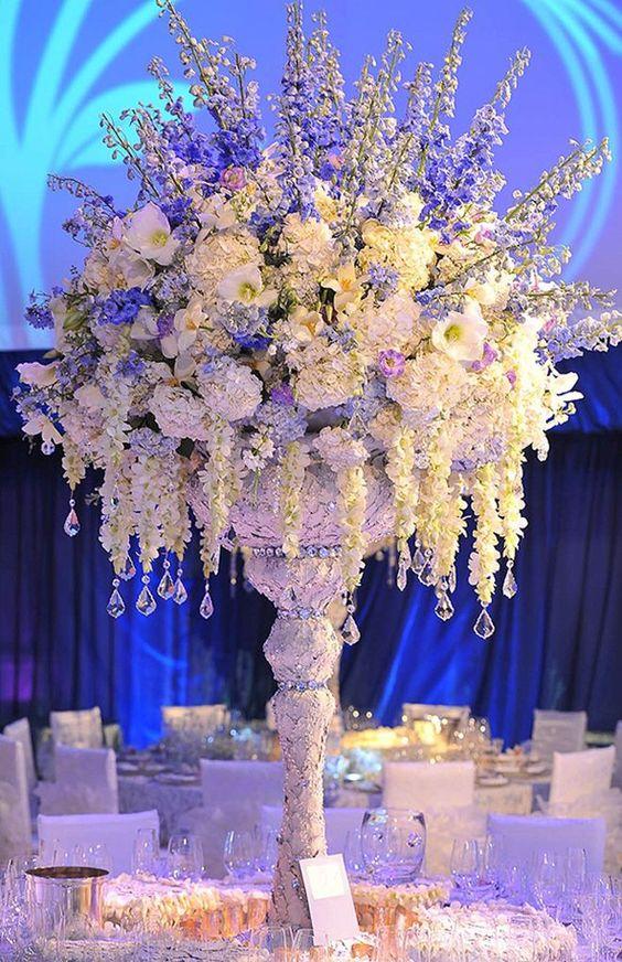 flores para bodas puerto rico