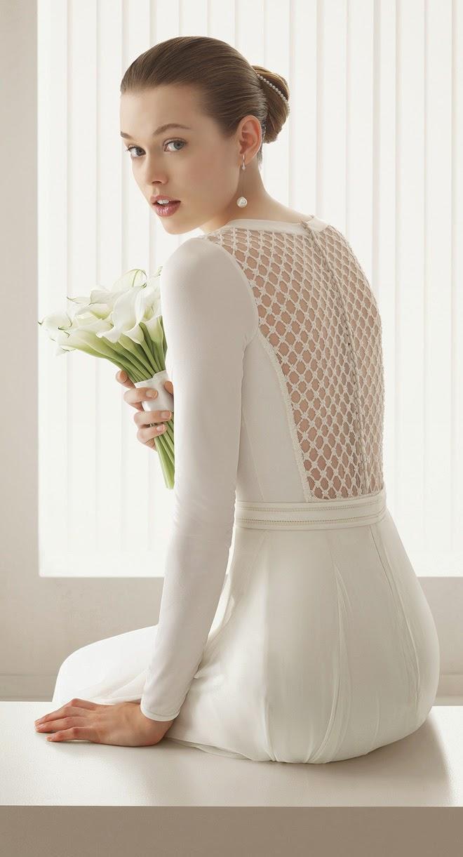 rosa-clara-2015-wedding-dresses-81266