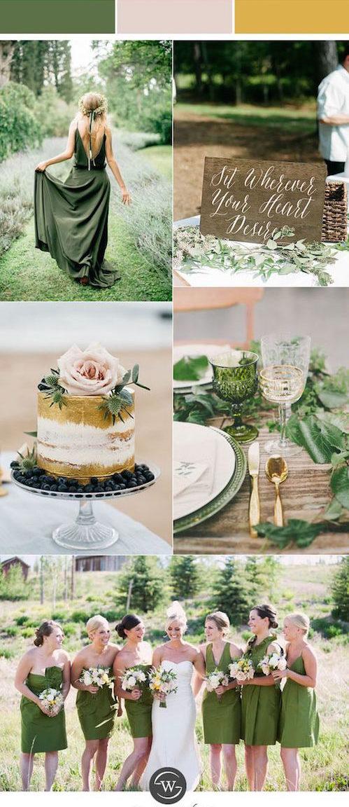 colores-bodas-2017-e1480045742800