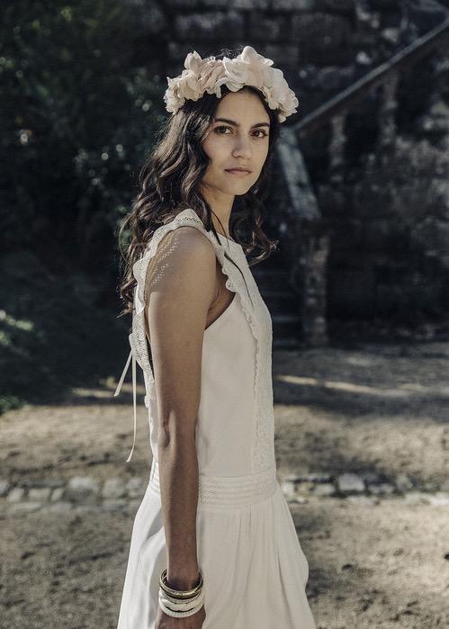 vestidos-de-novia-2017-laura-de-sagazan