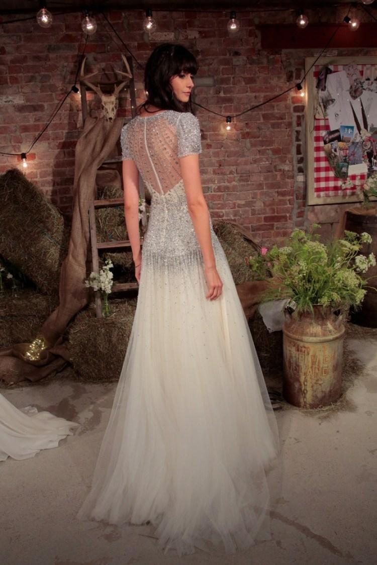 Jenny-Packham-Spring-Summer-2017-Wedding-Dresses_GettyImages-521517184_master