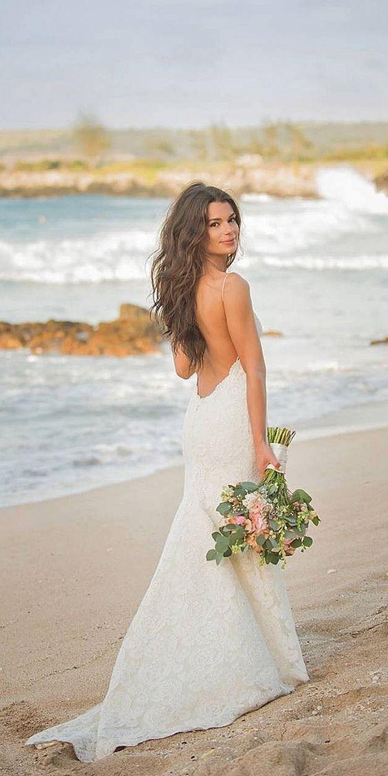 boda de ensueño