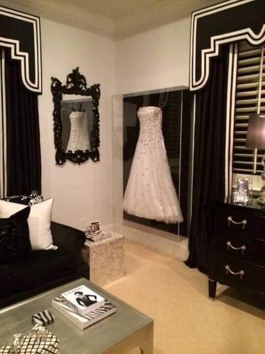 preservar el traje de novia
