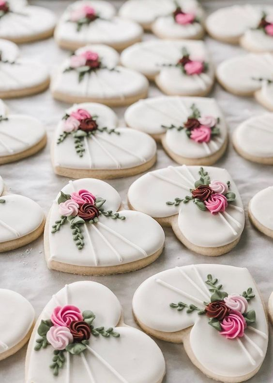 galletas artesanales