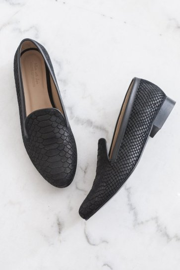 house-of-spring-paname-croc