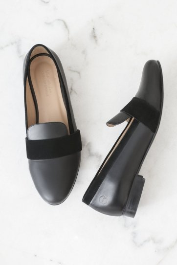 house-of-spring-portobello-loafers