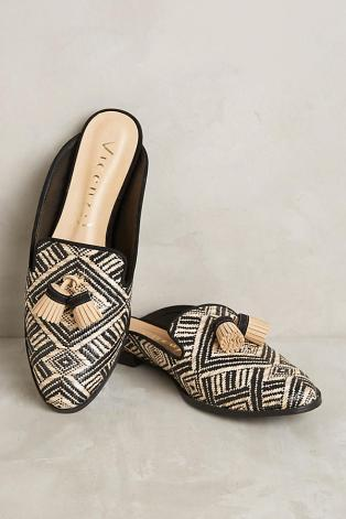 anthropologie-loafers