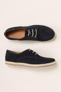 Seasalt Seasong shoe navy