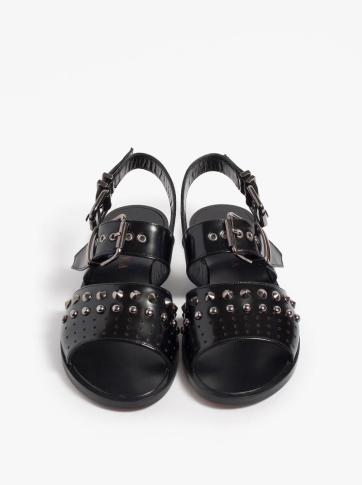 Havva sandals