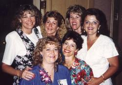 La Habra High School Class of 1971 30th Reunion Web Site