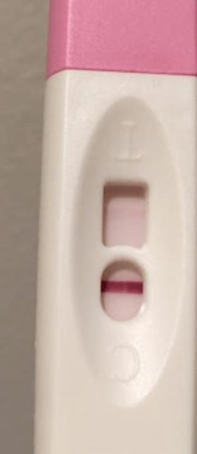test de grossesse positif action lifecare premier jour de retard règle